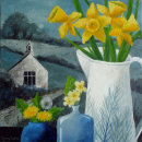 Spring at the Chapel...£379