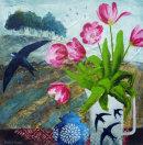 Tulips & Swifts...£379