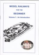 Model Railways for the Beginner - Volume 1 - £2
