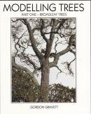 Modelling Trees (broadleaf)