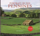 Portrait of the Pennines