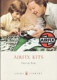 Airfix Kits