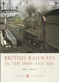British Railways 50s/60s
