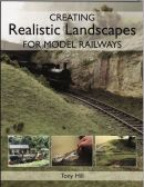 A general guide to scenic modelling - Tony Hill