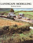 Landscape Modelling - a general guide