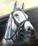 THE GREAT GREY CHASERS - NEPTUNE COLLONGES