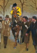 Legends -The way we were,set of 4 DICK FRANCIS,ARKLE ,RED RUM AND DESERT ORCHID SPECIAL OFFER -£450 THE SET  SAVE £110 BY BUYING ALL 4