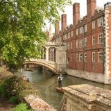 cambridge 4