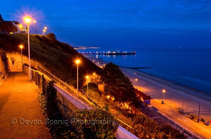 Bournemouth DOR01