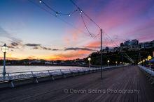 Torquay Pier T74