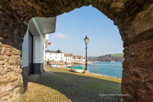 Bayards Cove, Dartmouth DV75