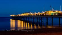 Paignton Pier P03