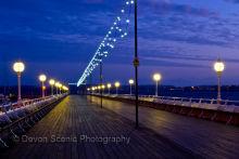 Torquay Pier T04