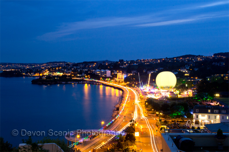 Torquay Seafront T14
