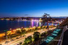 Torquay Seafront T152
