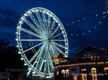 Riviera Wheel TW06
