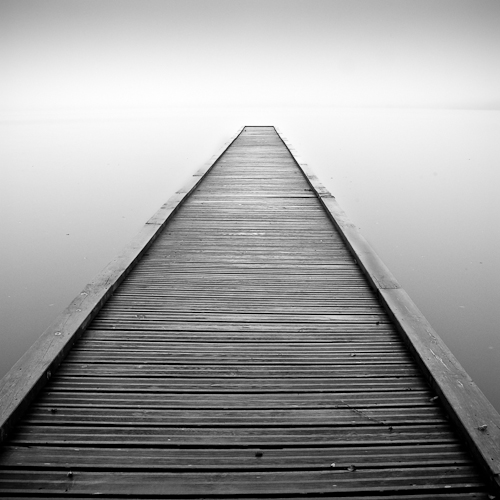 Soustons Lake 1, France 2010