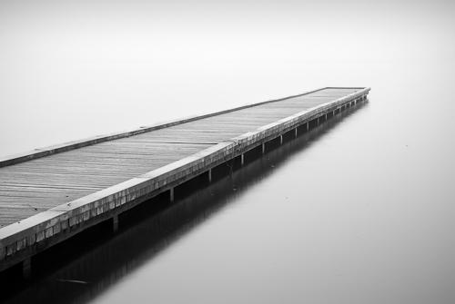 Soustons Lake 2, France 2010