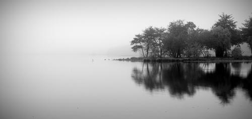 Soustons Lake 3, France 2010