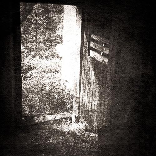 Celler Door, Lélex, France 2014