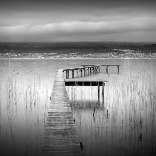 Cudrefin, Lac Neuchatel, Switzerland 2011
