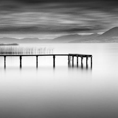 Cudrefin, Lac Neuchatel, Switzerland 2011