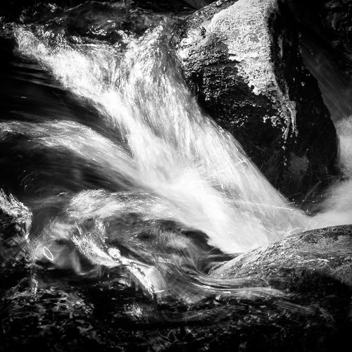 Flows, La Venoges, Tine de Conflens, Switzerland 2012
