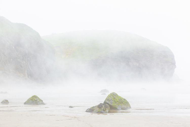 Misty Beach 11