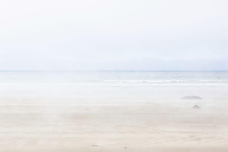 Misty Beach 7