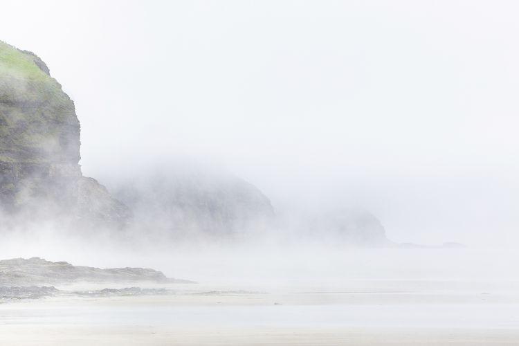 Misty Beach 2
