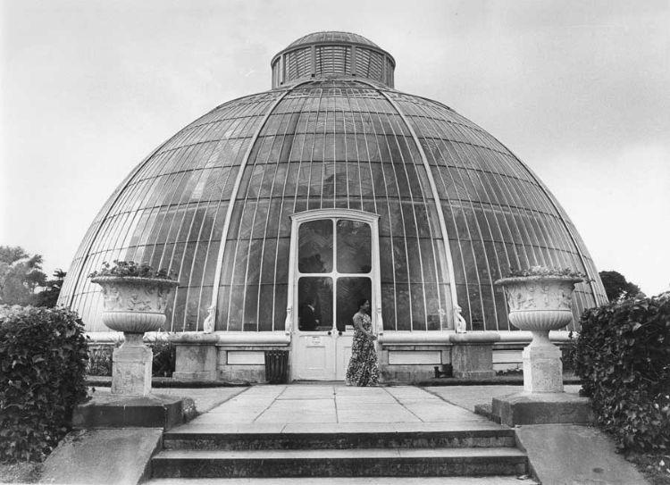 Kew 1978