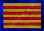 Flag Catalan
