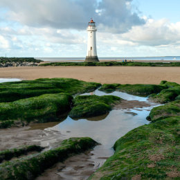 Lighthouse-River-Mersey