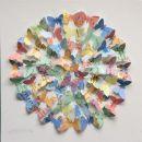 Butterflies  (SOLD)