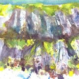 Calderdale Crags