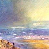 Sea Light (SOLD)