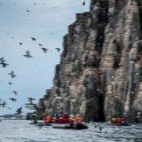 Arctic 2016 - Andy Barnes-22