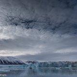 Arctic 2016 - Andy Barnes