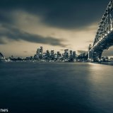 Cityscapes - Andy Barnes-3
