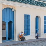 Cuba 2018-11