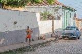 Cuba 2018-15