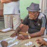 Cuba 2018-17