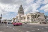 Cuba 2018-23