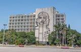 Cuba 2018-30