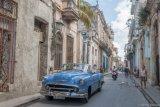 Cuba 2018-38
