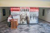 Cuba 2018-4