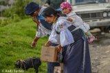 Equador 2014 - Andy Barnes-4