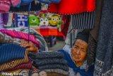 Equador 2014 - Andy Barnes-8