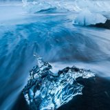 Iceland 2012 - Andy Barnes-10