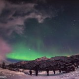 Norway 2015-2016 - Andy Barnes-40
